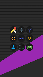 Durgon Icon Pack v17.3.0 [Patched] 2