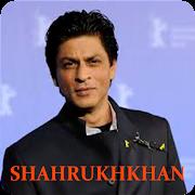Shahrukhkhan mp3 musics