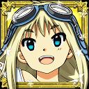 ミラクルハンターZ-ハクスラ放置RPG/やりこみゲーム
