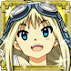 ハクスラRPG放置ゲーム スクミズ! オート育成&クリッカー