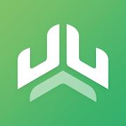 UUVPN - Under free open test