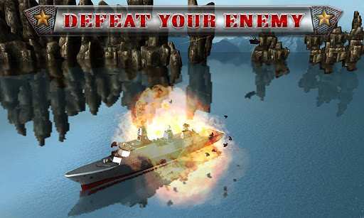 Military Helicopter 3D 3.3 screenshots 4