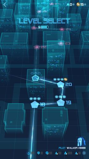 Alan Walker-The Aviation Game  screenshots 2