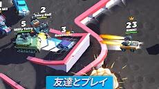 クラッシュオブカーズ (Crash of Cars)のおすすめ画像5