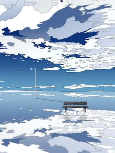 脱出ゲーム TimelessRoomのおすすめ画像4
