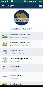 AnyRoR Gujarat APK Download For Android 2