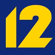 KFVS12 Local News  Icon