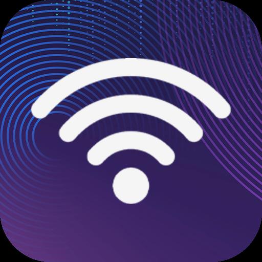 Wi-Fi Password Unlock