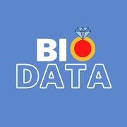 Biodata Maker - Biodata maker for marriage purpose