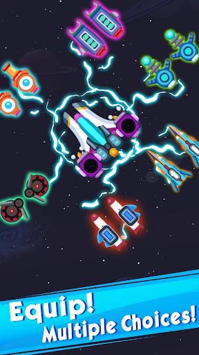 Fortunate Flight - Treasure Hunter  screenshots 2
