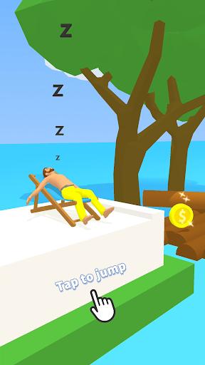 Deep Sleep 3D 0.6 screenshots 1