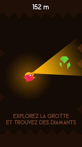 Code Triche Don't Touch The Spikes (Astuce) APK MOD screenshots 5