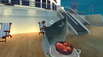 Hotel Transylvania 3 Virtual Reality Activity App!