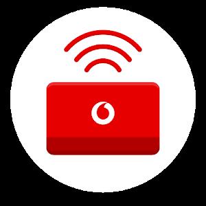 Vodafone Station App  Gestisci la tua linea fissa