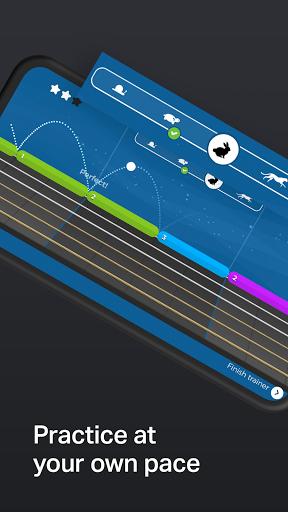 Yousician - An Award Winning Music Education App  Screenshots 5