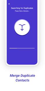 Caller ID - Phone, Call Blocker, Dialer & Contacts