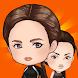 マイギャング (放置ゲーム) - Androidアプリ