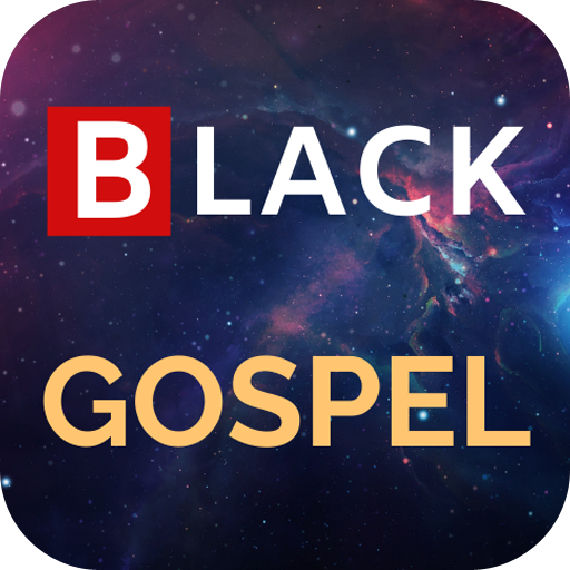 Baixar Black Gospel Ringtones para Android