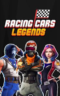 Speed Car Racing: Free Arcade Racing Games