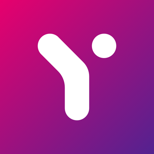 Twyp – Mobile payment for everything and everyone