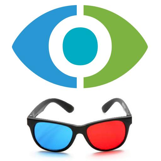 látásélesség amblyopia