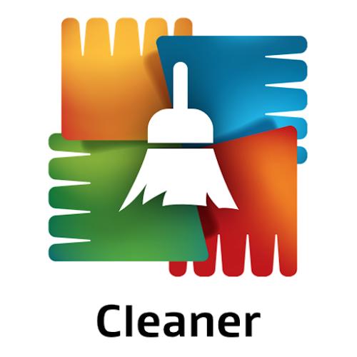 AVG Cleaner – Junk Cleaner, Memory & RAM Booster 5.6.2