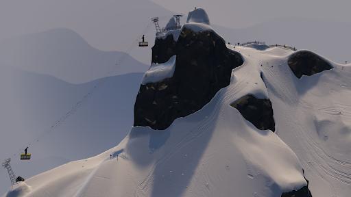 Grand Mountain Adventure: Snowboard Premiere 1.183 Screenshots 2