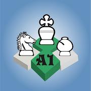 Blindfold Chess Offline