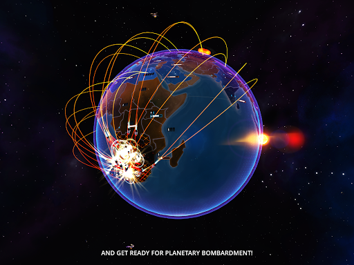 First Strike screenshots 9