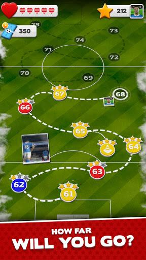 Score! Hero 2 screenshots 3