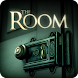 The Room - パズルゲームアプリ