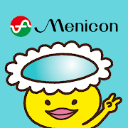 Club Menicon(クラブメニコン)
