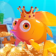 Under the Sea para PC Windows