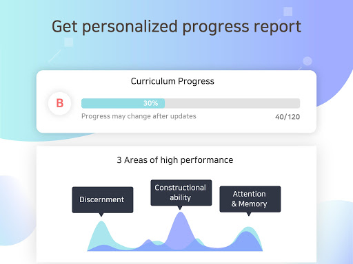 DoBrain - My First Learning App 1.34.0 screenshots 8