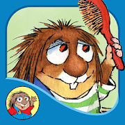 App Icon for All By Myself - Little Critter App in Germany Google Play Store