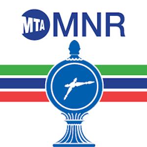 MetroNorth Train Time