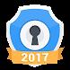 AppLock - Androidアプリ