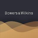 Música Bowers e Wilkins