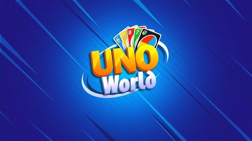 Uno world 3.0 screenshots 1