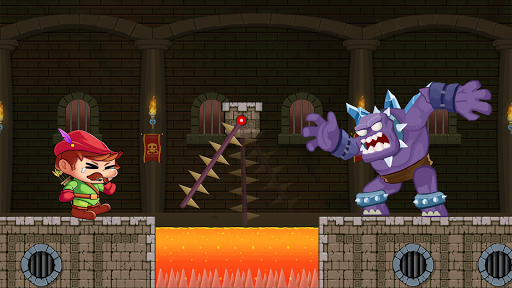 Hunter's World moddedcrack screenshots 15