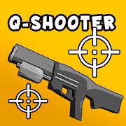 Q-Shooter