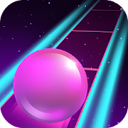 Rolling Balls 3D - Running Ball Free Fun Games