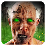 Zombie Hunt Game 2019