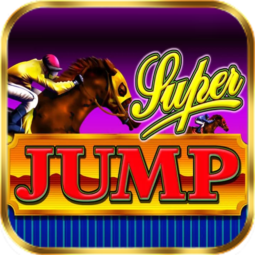 Игровые автоматы лошади онлайн бесплатно как называлось казино на площади свободы г.харьков