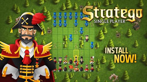 Strategou00ae Single Player 1.12.06 screenshots 10