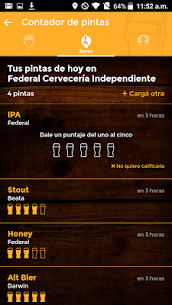 Craft Beer Map For Pc, Windows 10/8/7 And Mac – Free Download 4