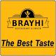 Brayhi Restaurant para PC Windows