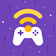 Gaming VPN | Lowest Ping & Fast, Secure Connection