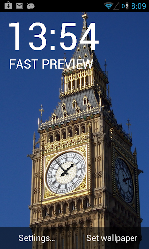 Clock Towers (Full) For PC Windows (7, 8, 10, 10X) & Mac Computer Image Number- 5