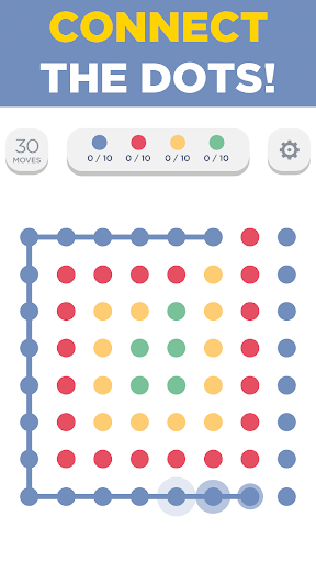 Two Dots  screenshots 3